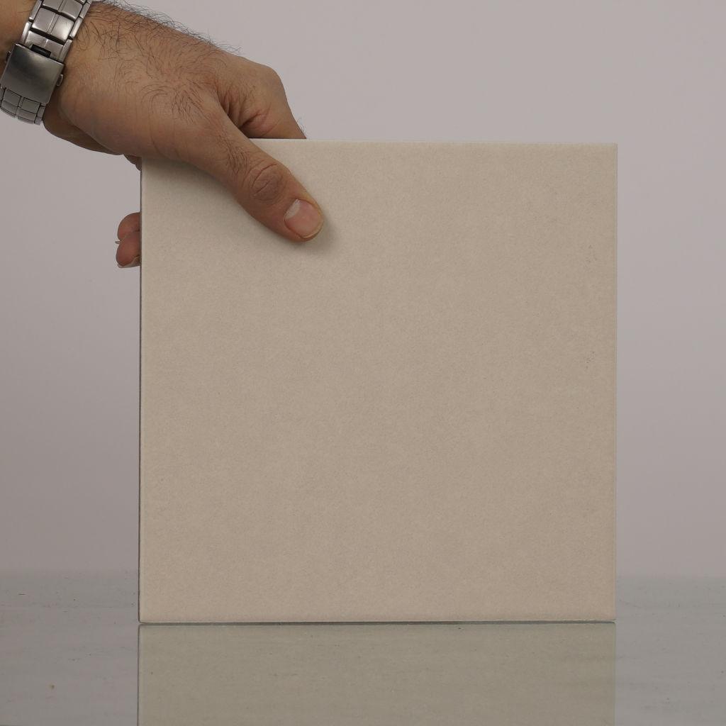 Beige Mosaik Fliser : Klinker Altamira Beige mat 20X20 – Fliser, Klinker, Mosaik