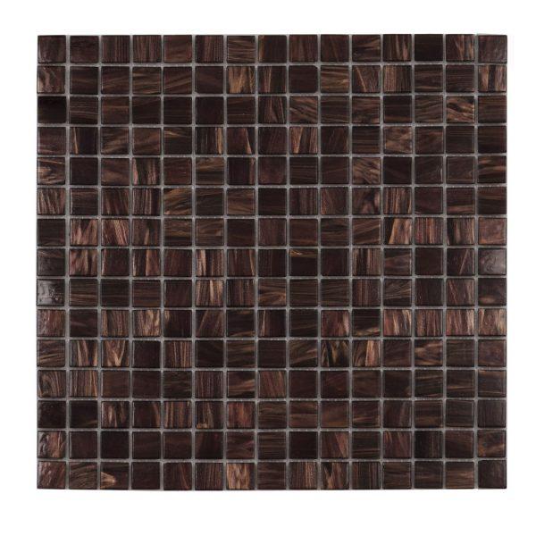 Garford Mosaik