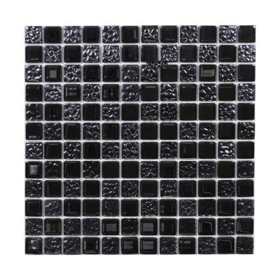 Black mix Mosaik