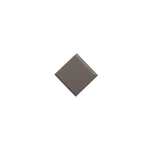 klinker oktagon taco antracit 4x4