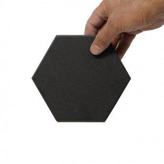 hexagon-svart-14x16-1