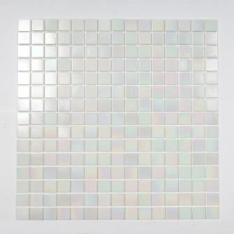 Billig mosaik