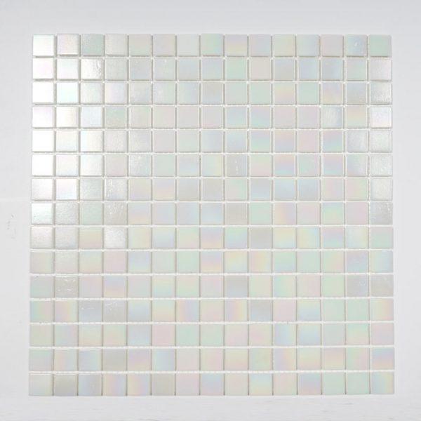 glasmosaik rainbow 32,7x32,7