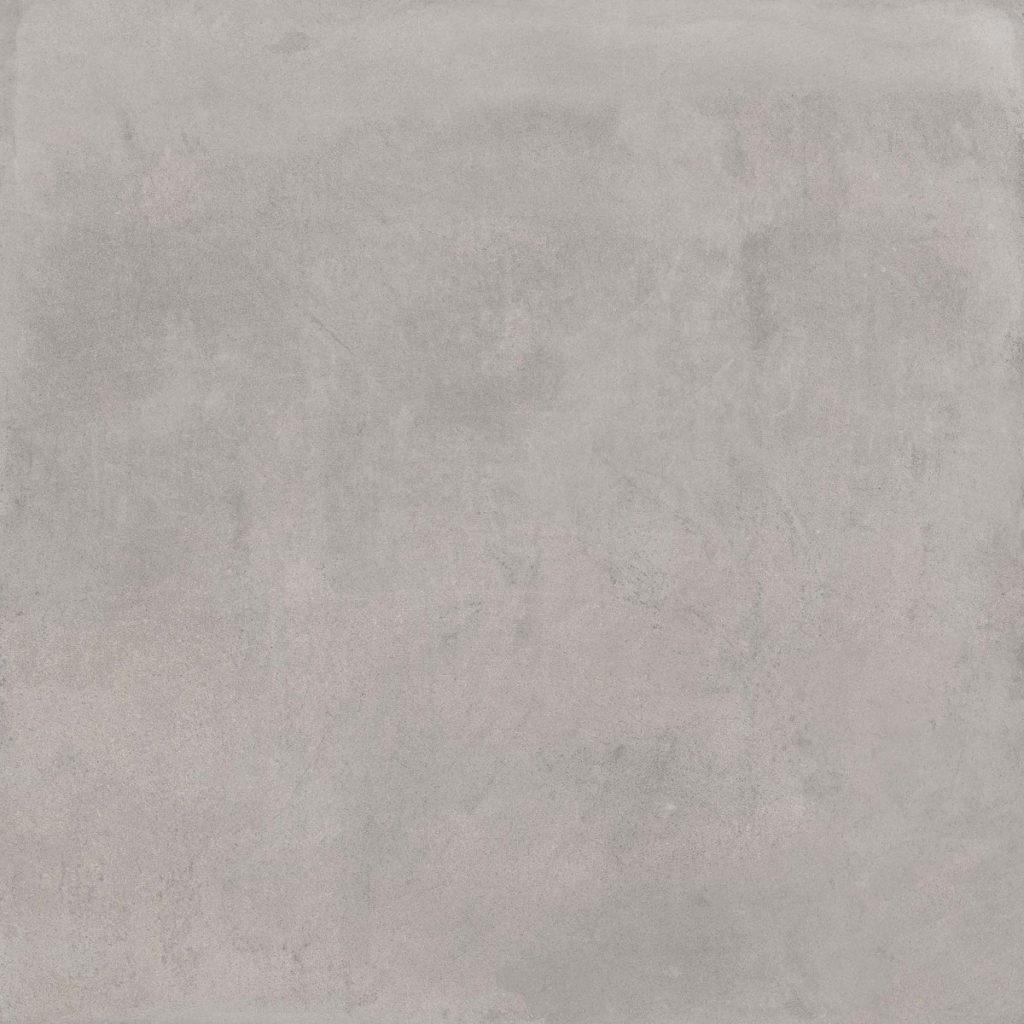 Klinker Laverton Gris 60X60 - Fliser, Klinker, Mosaik, Vægfliser