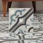 marockanskt-kakel-throne-grey-20x20-4