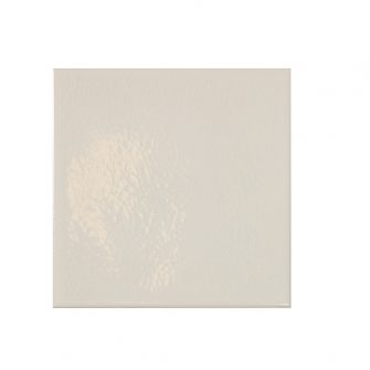 kakel-bristol-crackle-white-15x15-1