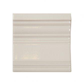 kakel-crackle-blanco-15x15
