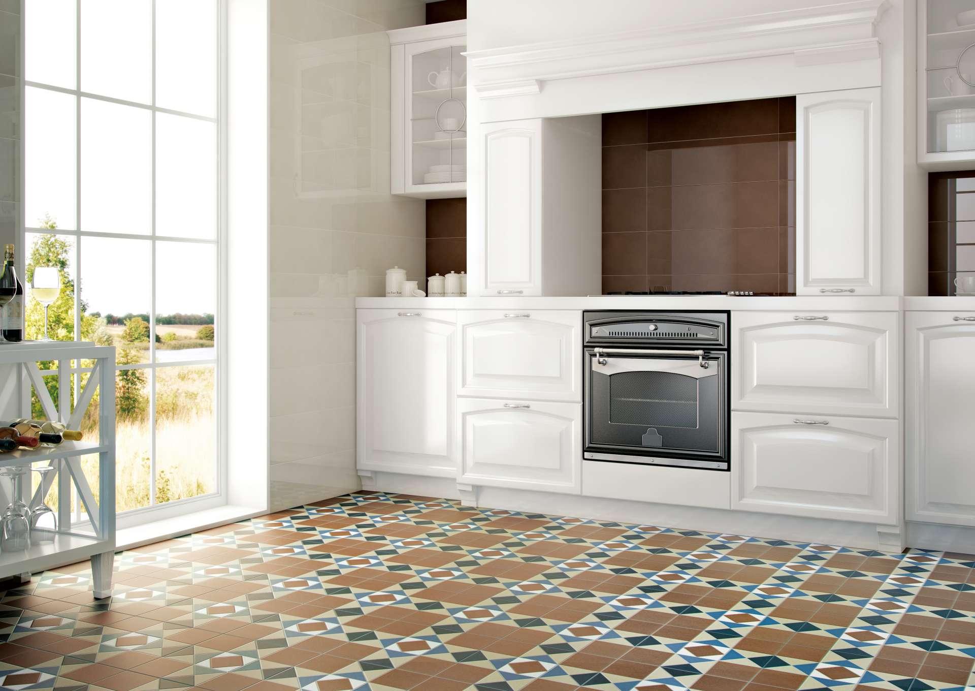 klinker peronda hv 3 33x33 fliser klinker mosaik v gfliser. Black Bedroom Furniture Sets. Home Design Ideas