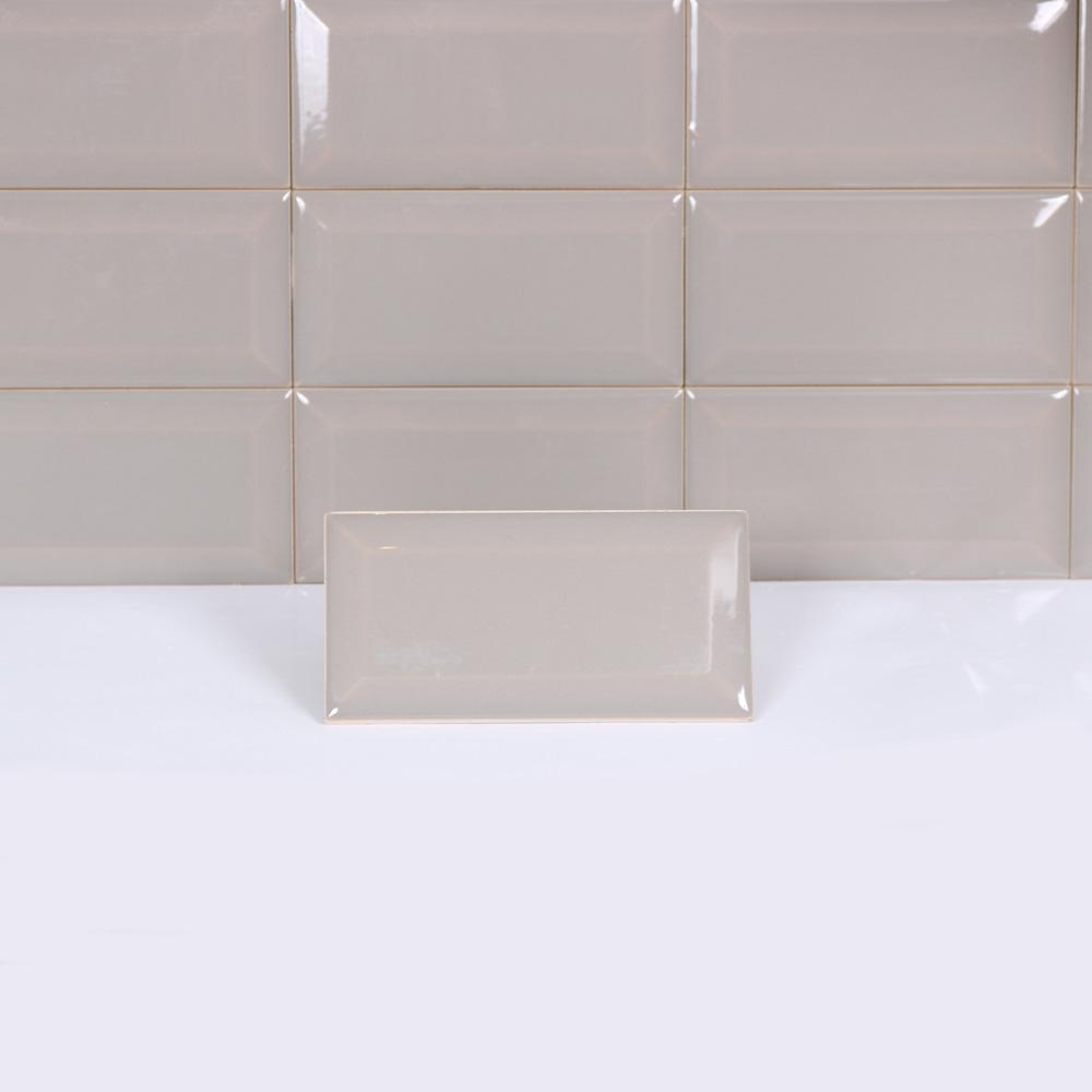 v gflise metro grey 7 5x15 fliser klinker mosaik v gfliser. Black Bedroom Furniture Sets. Home Design Ideas