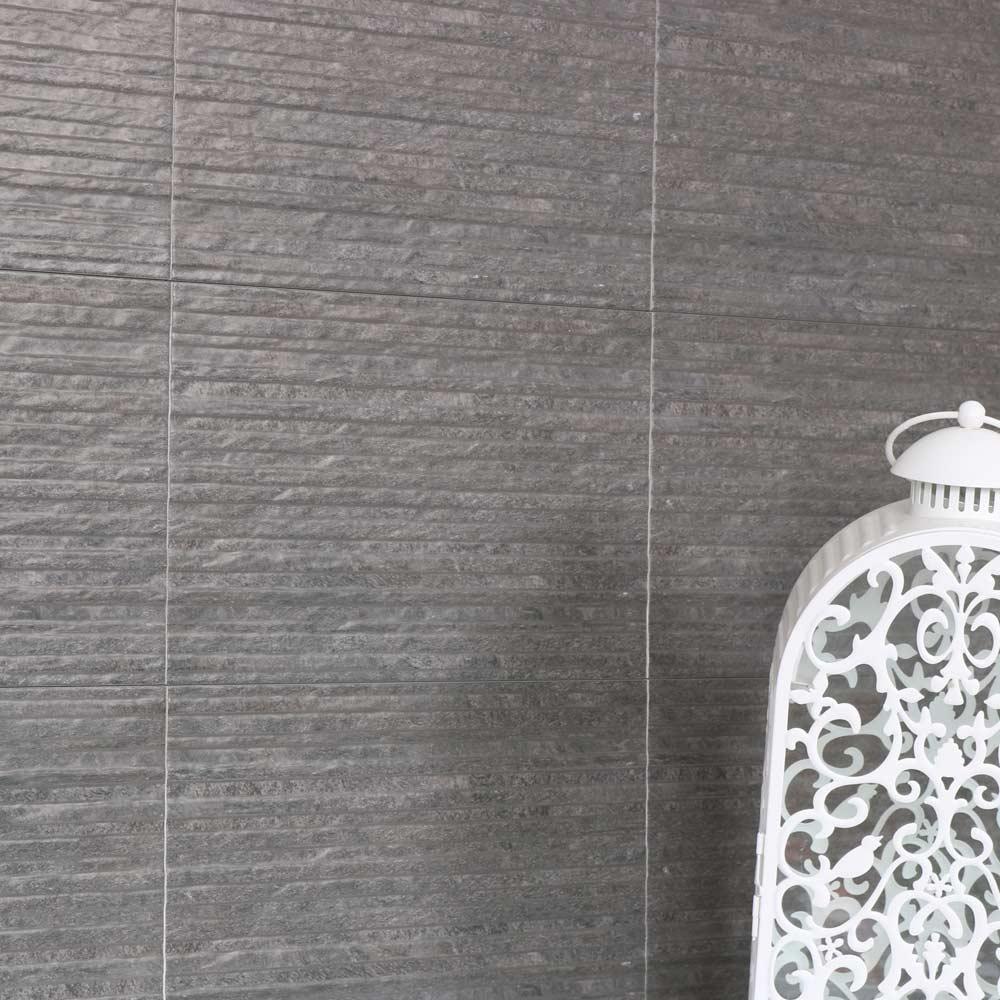Metro fliser - Fliser, Klinker, Mosaik, Vægfliser