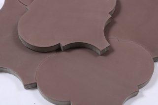 marockanskt-kakel-brown-lantern-20x20