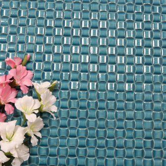 mosaik-blue-tetris-304x304-6