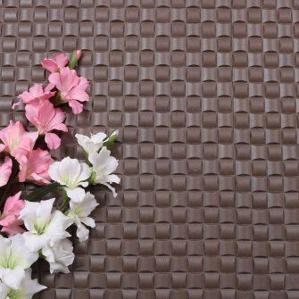 mosaik-brown-tetris-304x304-5