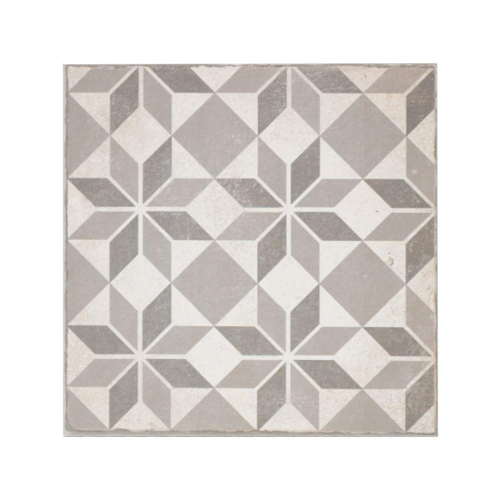 Klinker Combi Gris 29,8X29,8 - Fliser, Klinker, Mosaik, Vægfliser : granitklinker : Inredning