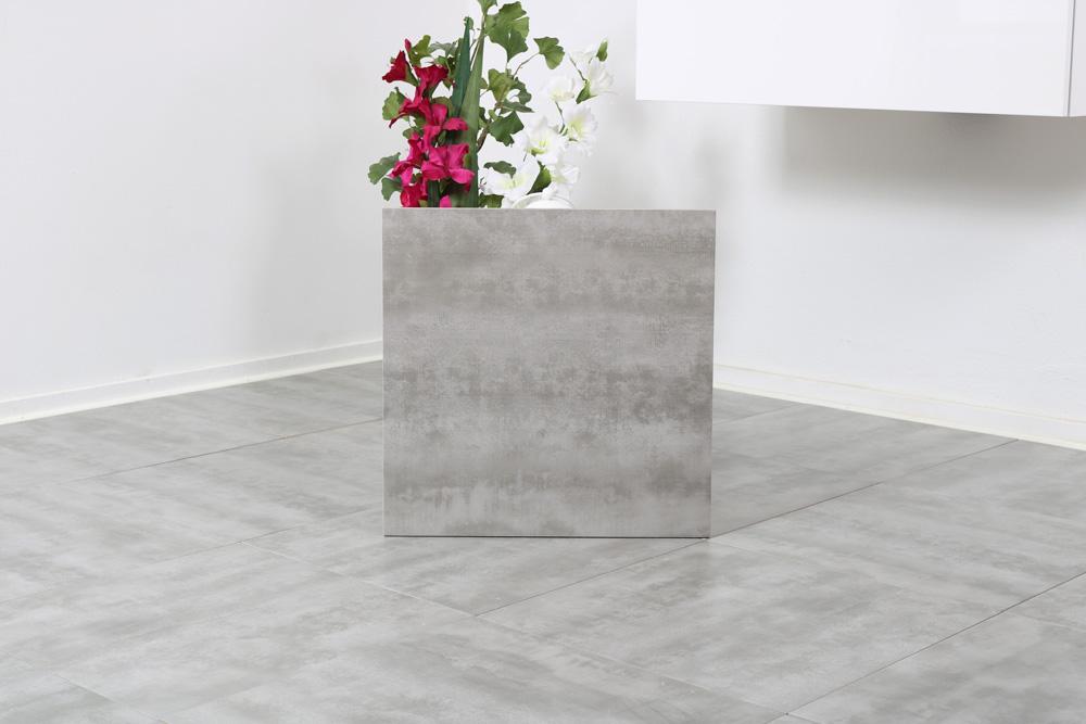 klinker dortmund grey 45x45 fliser klinker mosaik v gfliser. Black Bedroom Furniture Sets. Home Design Ideas
