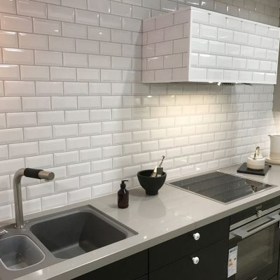 badeværelsesfliser BADEVÆRELSESFLISER   Fliser, Klinker, Mosaik, Vægfliser badeværelsesfliser