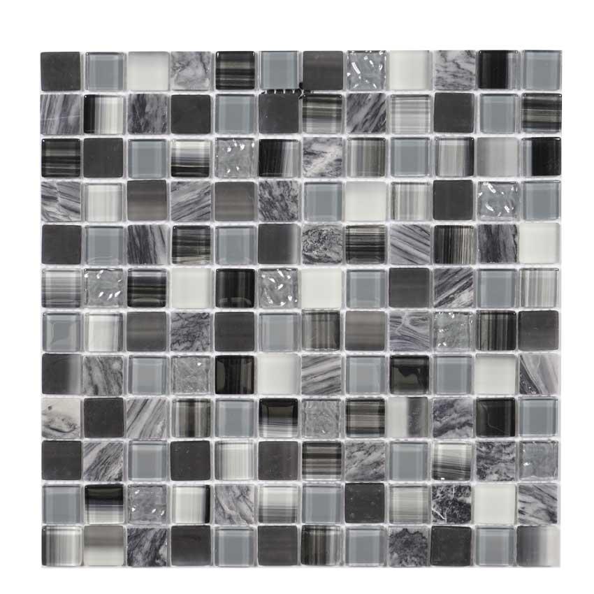 mosaik fliser på net