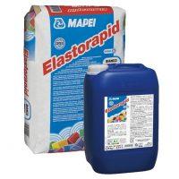 2-Komponents Hvid Fix Elastorapid 31,25 kg