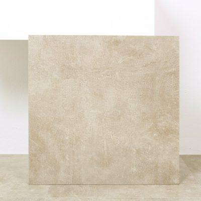 klinker concrete cemento lappato 60x60