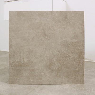 klinker concrete cemento mat 60x60