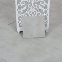 Klinker Concrete Original Mat 15X15
