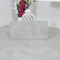 Klinker Concrete Original Mat 30X60