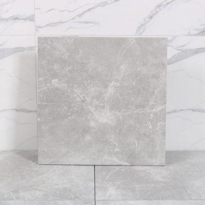 klinker aspendos grey 60x60