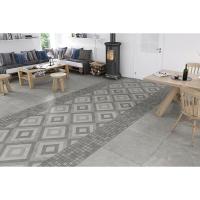 Klinker Stonehenge Grey 60X60