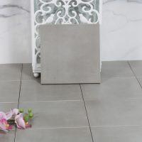 Klinker Marrakesh Grey Mat 18,6X18,6