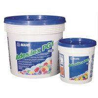 Adesilex PG1 6 kg